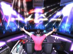 DJ Hero 2 Review