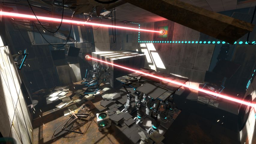 dual_lasers
