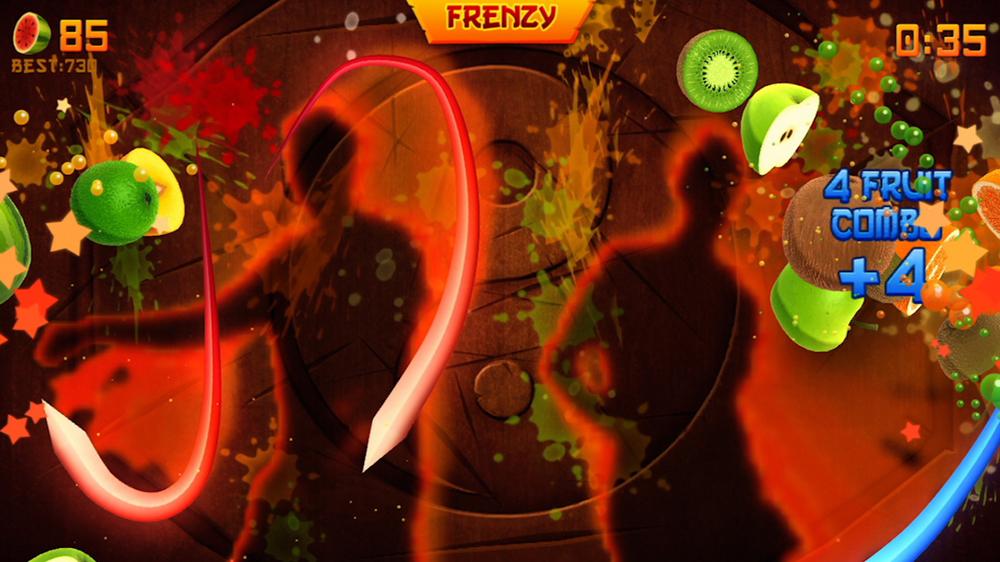 fnkscreen3