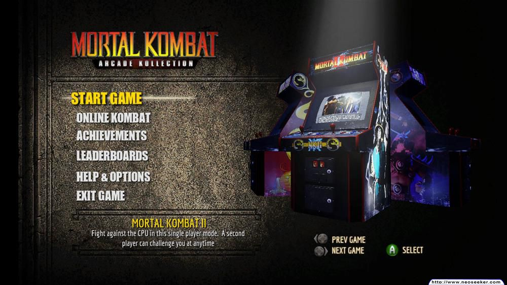 mortal_kombat_arcade_kollection_image8