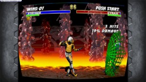 mortal_kombat_arcade_kollection_image9