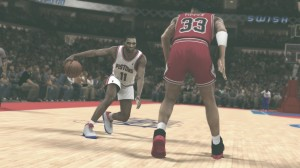 nba-2k12-screenshot-4