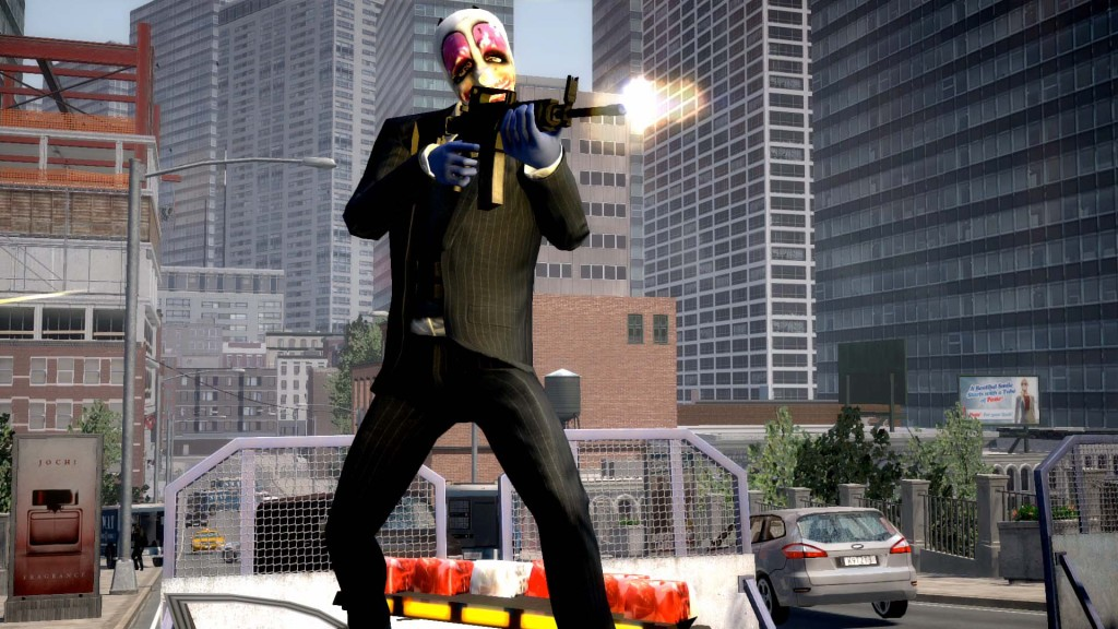 payday_heatstreetheist_screenshot__1_