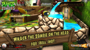 plants_vs_zombies_table_screenshot_012