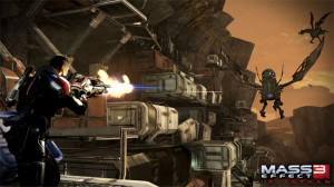 mass-effect-3-leviathan-dlc-3_0