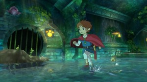 ni-no-kuni-wrath-of-the-white-witch-splash-image