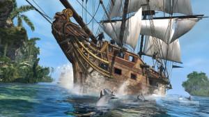 1377099557_acbf_caribbean_sea_dolphins_gc.jpg