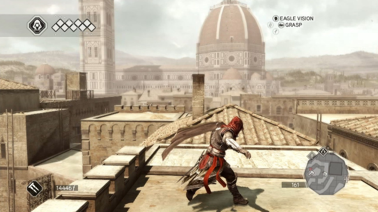 Assassin's creed 2 crack pc download full version free!