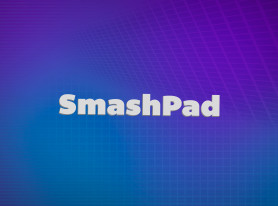 SmashPad's Physical Games of the Generation