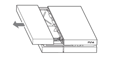 Photo courtesy PlayStation U.S. Website.