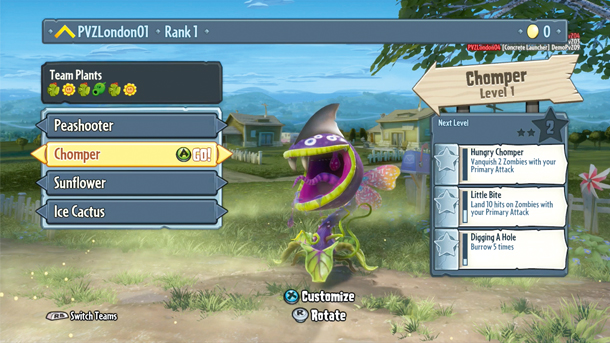 Plants-Vs-Zombies-Garden-Warfare-5