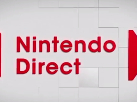 Nintendo Direct 2/13: A bunch of release dates and trailers with no surprises