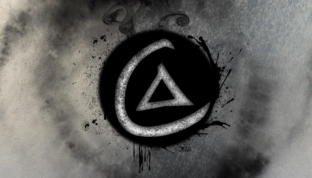 die symbol