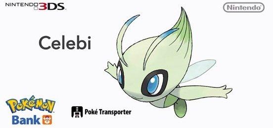 celebi_28224.nphd