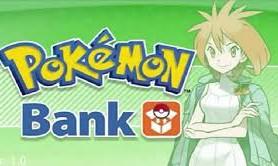 """""""Pokémon Bank"""" and """"Poké Transporter"""" Reviews"""