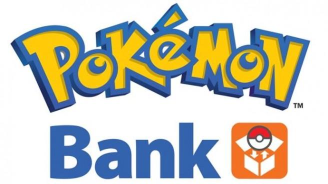 pokemon_bank-656x368