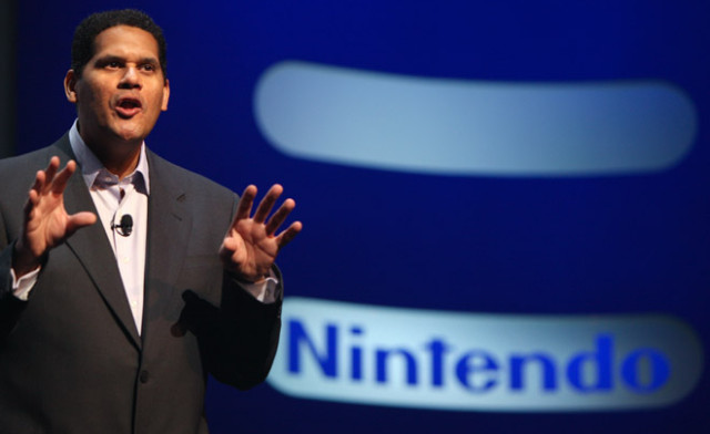 reggie-fils-aime-train2game-blog-image