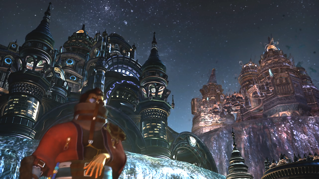 10886Final-Fantasy-X_screenshots_E3-2013_010