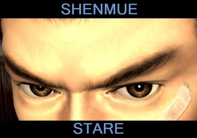 Ryo-Stare-3