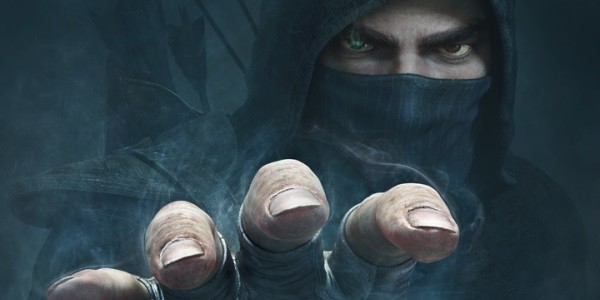 thief-boxart-header01-600x300