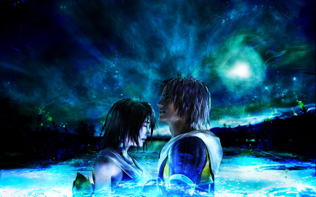 tidus_and_yuna_by_guikircher-d340v6l