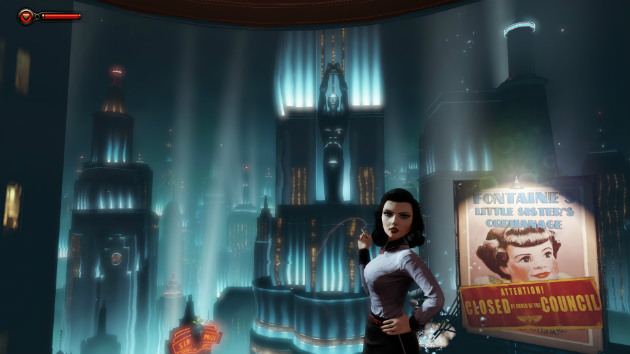 BioShock-Infinite-Burial-at-Sea-Episode-One-2