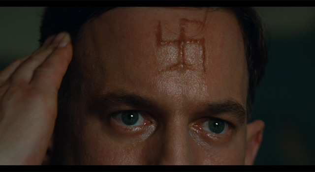 best-scars-from-film-nazi-1