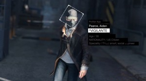 watch_dogs_gameplay_trailer_large_verge_medium_landscape