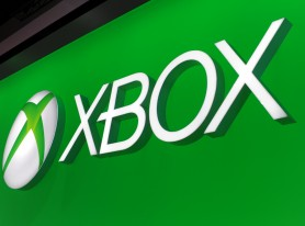Watch the Microsoft E3 Press Conference Right Here!
