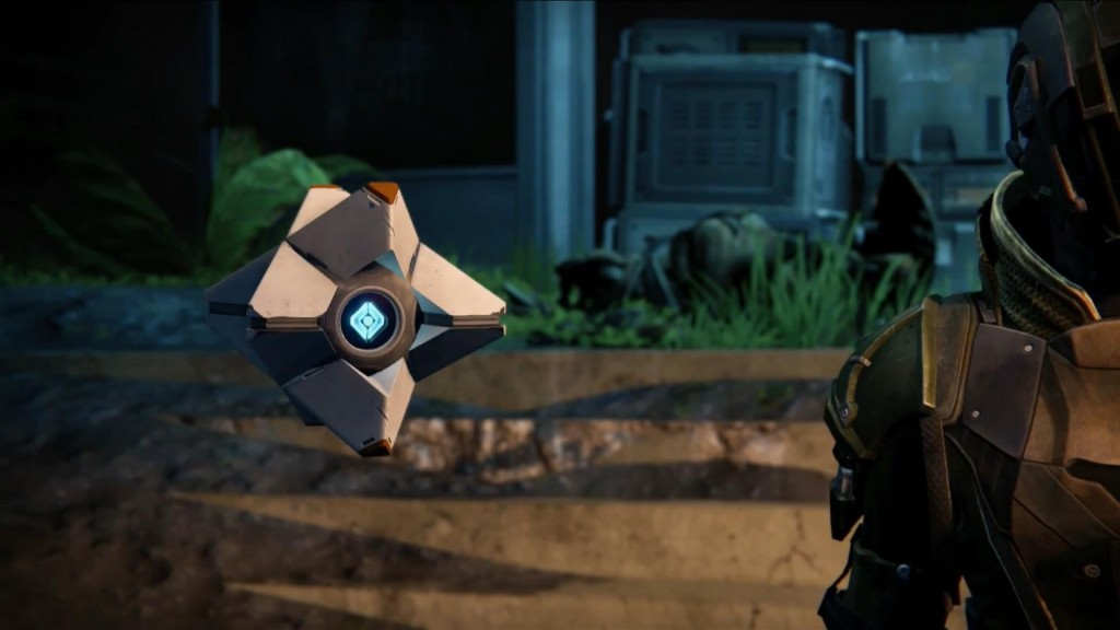 E3-2014-Destiny-Robot-Guide