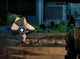 Checking In with Destiny 2.0