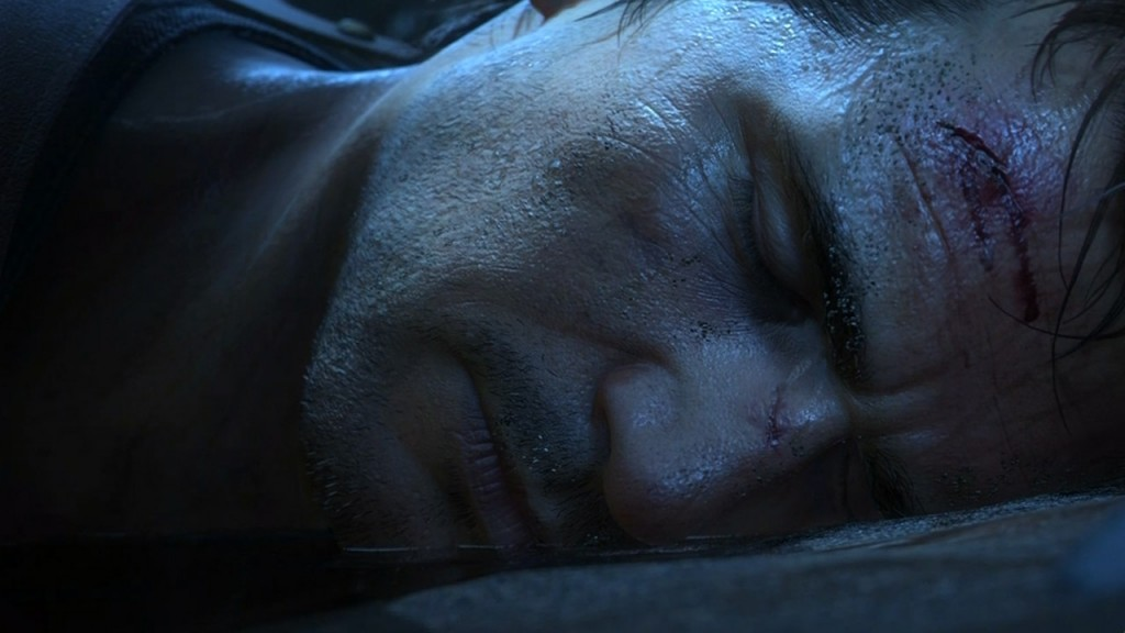 e3-2014-uncharted-4-a-thiefs-end-announced-for-201_b5a7