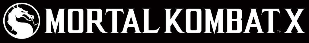 mkx-logo