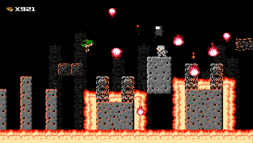 1001-Spikes-Screenshot-04