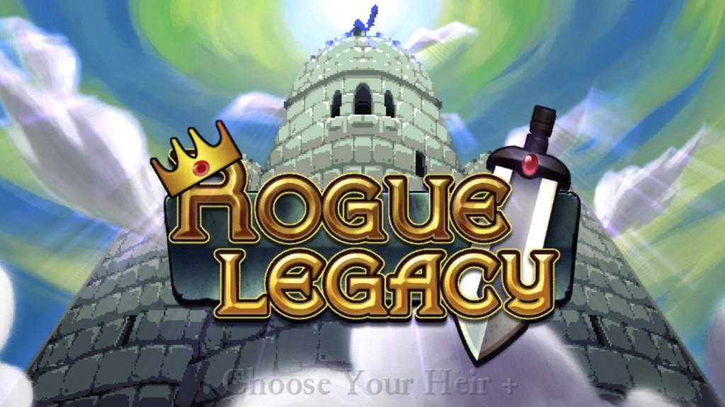 RogueLegacyTitle