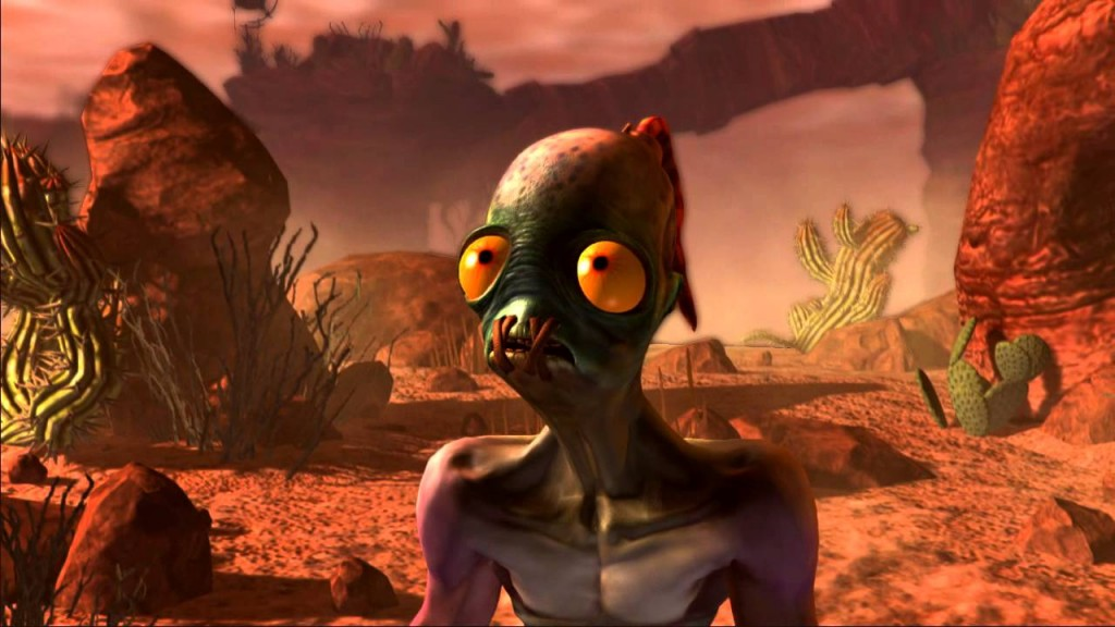 oddworld-new-n-tasty-ps4-screen
