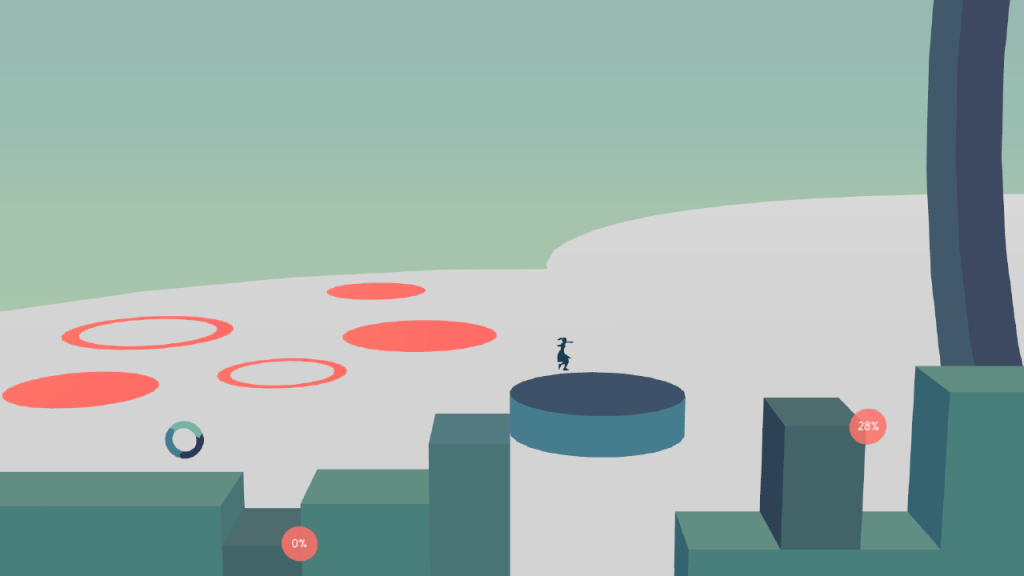 Metrico_PSVITAGame_Screenshot2