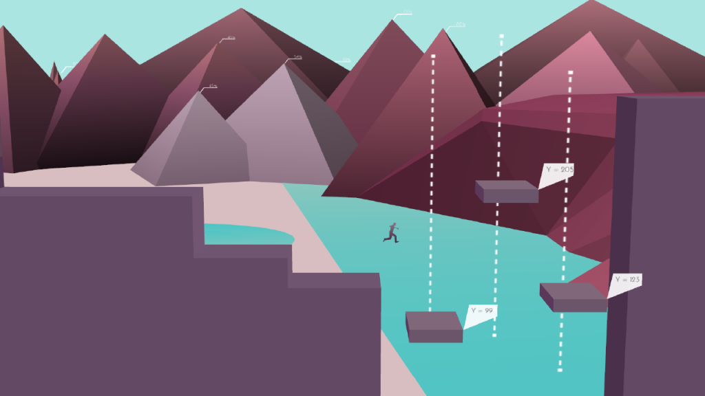 Metrico_PSVITAGame_Screenshot8