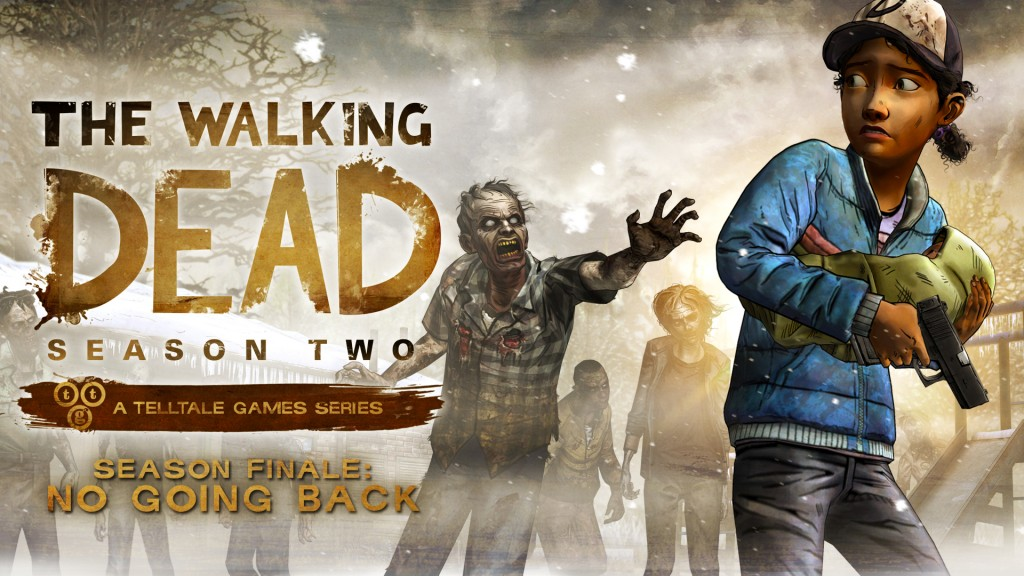 walking-dead-season-2-no-going-back-1-1024x576