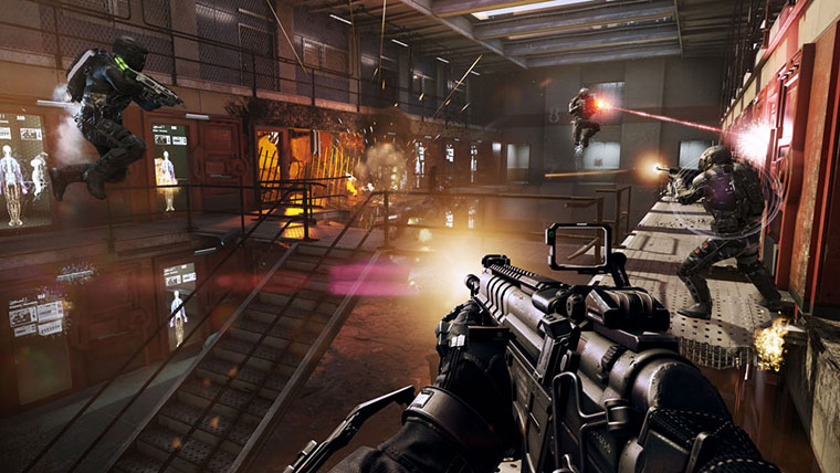 Call_of_Duty_Advanced_Warfare_screenshot