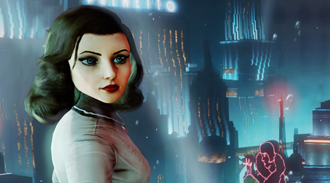 BioShock-Infinite-Burial-at-Sea-dlc-