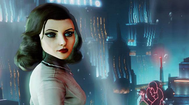 BioShock-Infinite-Burial-at-Sea-dlc-