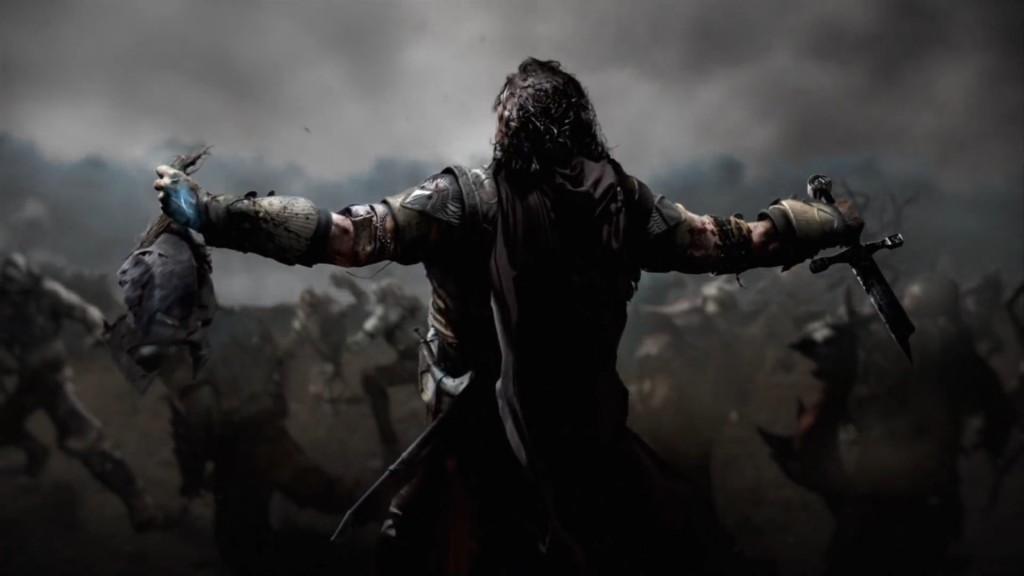 Middle-Earth-Shadow-of-Mordor-HD
