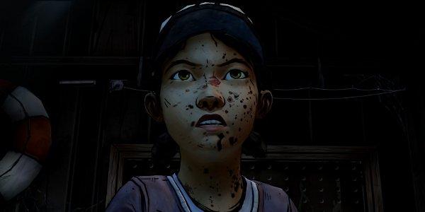 The_Walking_Dead_Season_2_62041