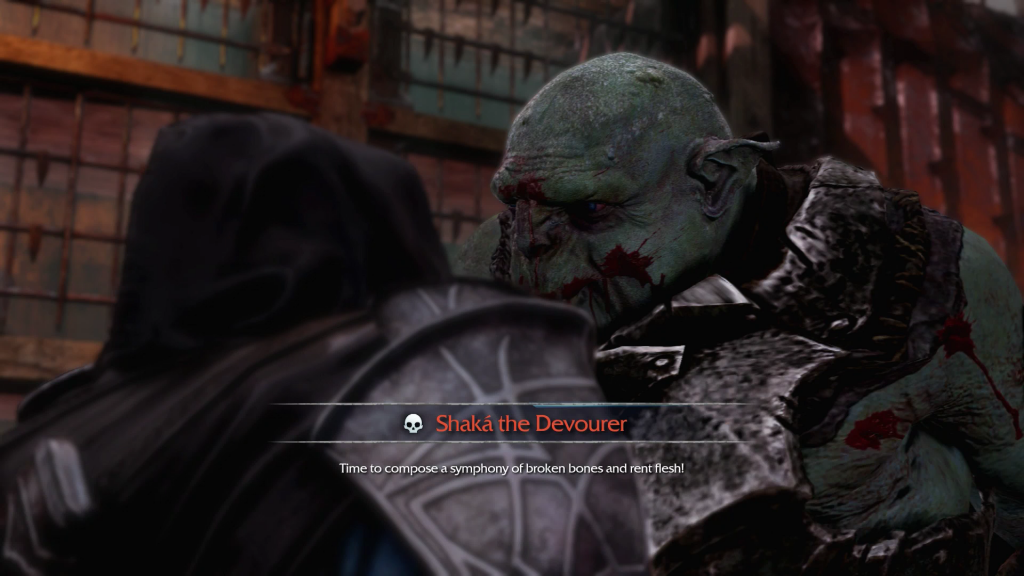 shadow of mordor Screen Shot 2014-12-14 15-28-36