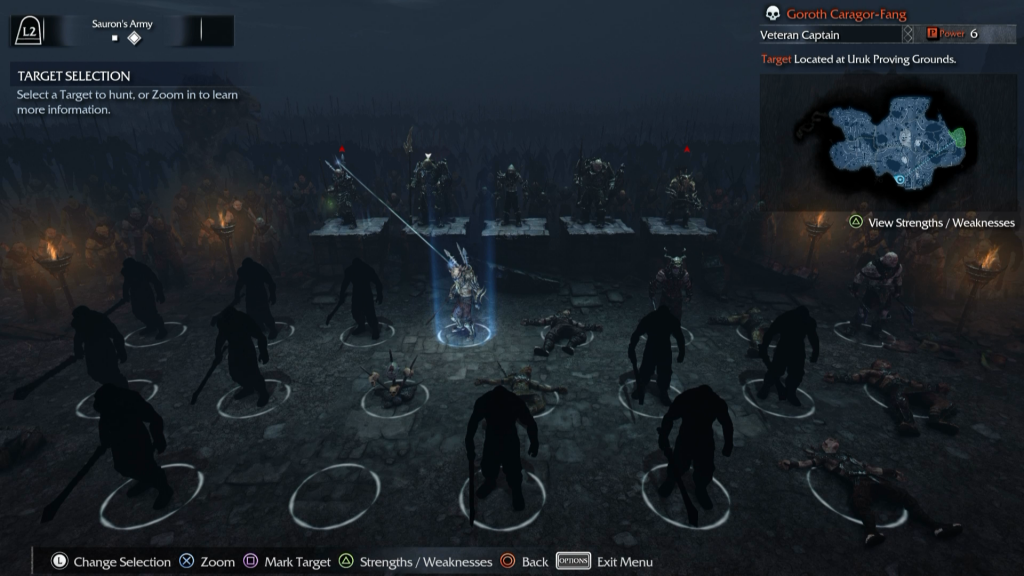 shadow of mordor Screen Shot 2014-12-14 15-31-38