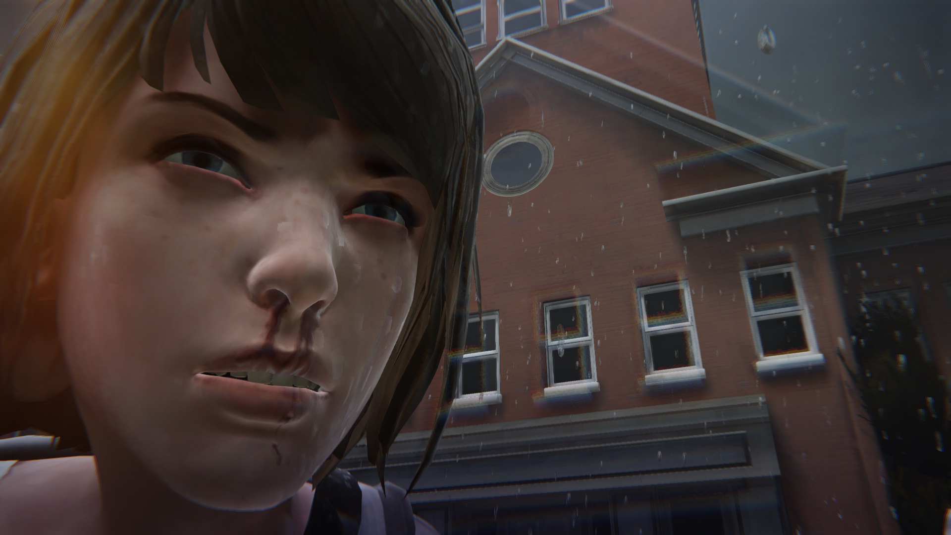 Image Result For Life Is Strange Decisions