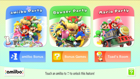 WiiU_MarioParty10_011415_Scrn08