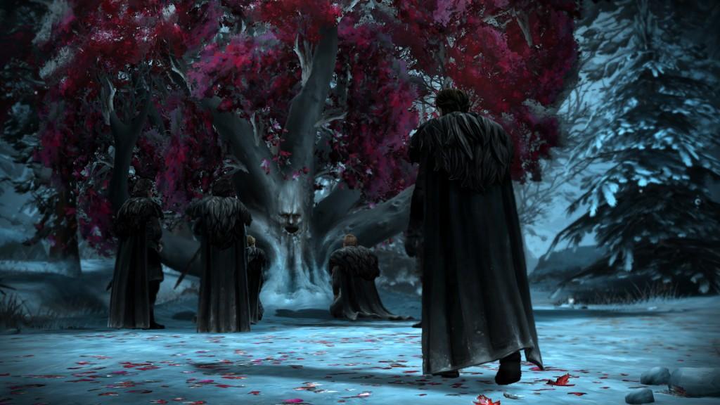 tree-1920x1080