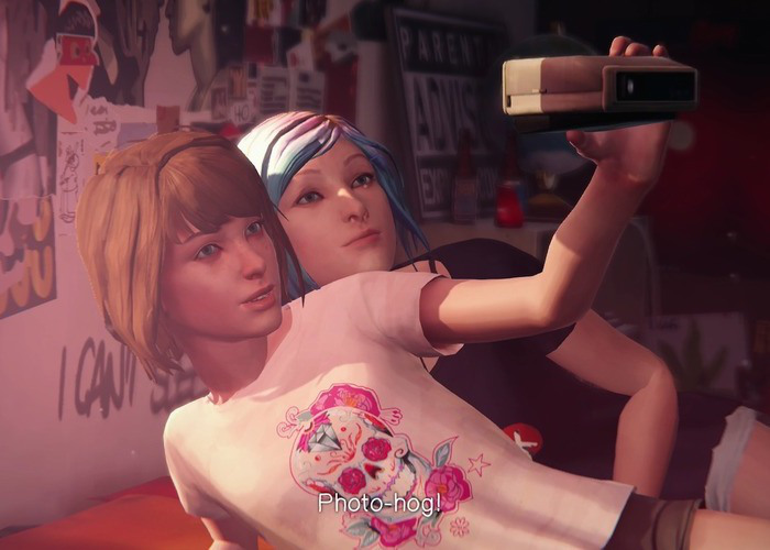 Life-is-Strange-ep3-Chloe-y-Max
